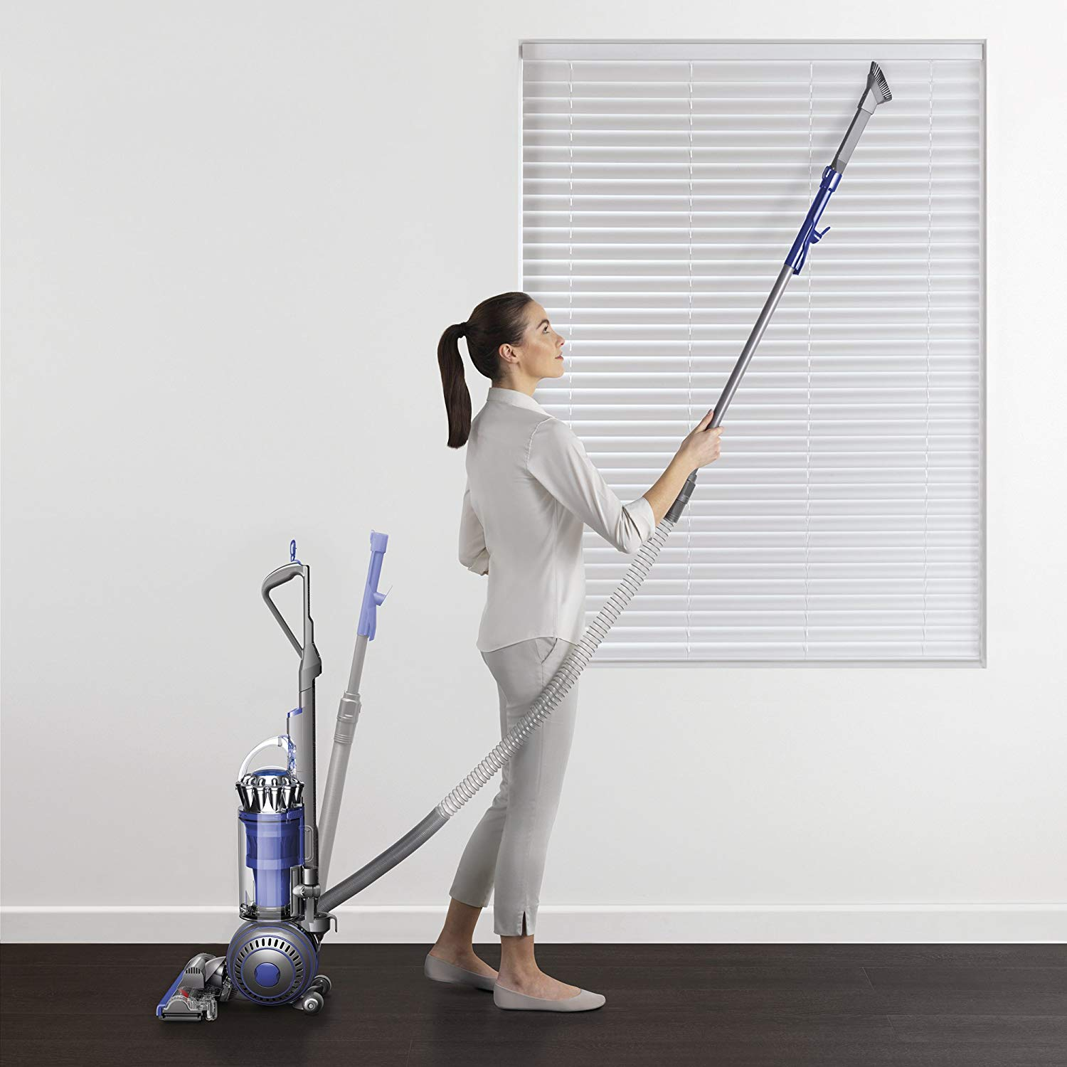 cleaner dyson upright vacuum cleaner